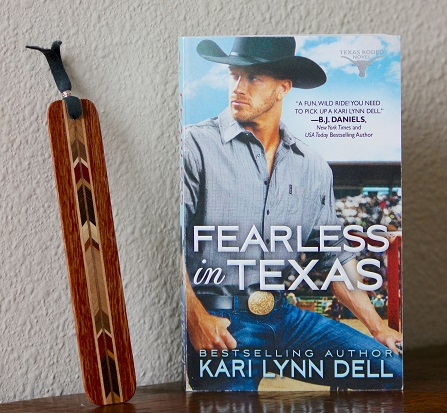 bookmark-fearless-in-tx-resized.jpg